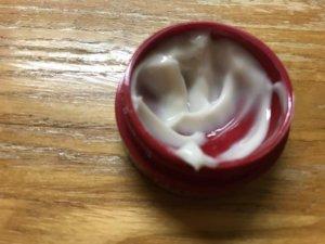 アンプルール美容乳液