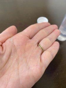ビーグレン化粧水