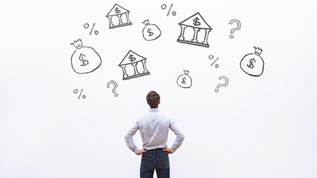 住宅ローンの審査に落ちた理由と対策