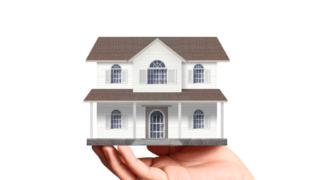 建売の探し方